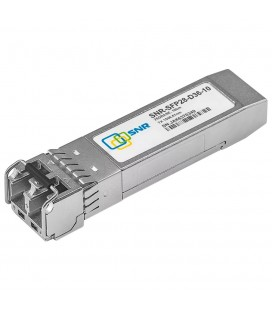 SNR-SFP28-D36-10