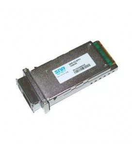 SNR-Xenpak-ZR+80