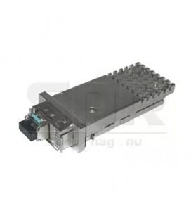 SNR-X2-SFP+