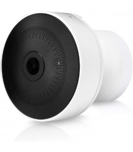 Ubiquiti UniFi Video Camera G3 Micro 5-Pack