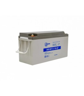 SNR-BAT-12-150-GP
