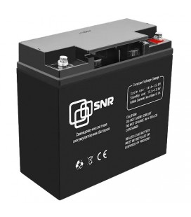 SNR-BAT-12-18-GP