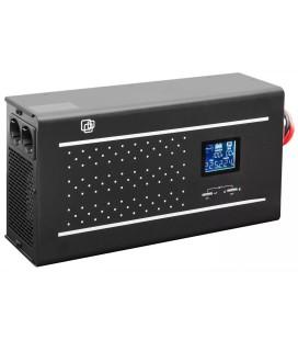 SNR-INV-600-HOME