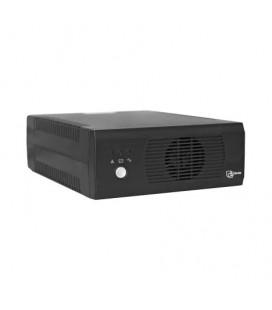 SNR-INV-2400-SK