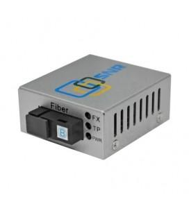 SNR-CVT-100B-mini