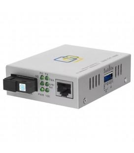 SNR-CVT-100B