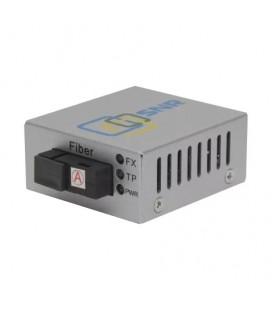 SNR-CVT-100A-mini