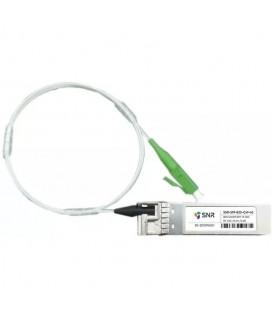 SNR-SFP-BIDI-C49-40