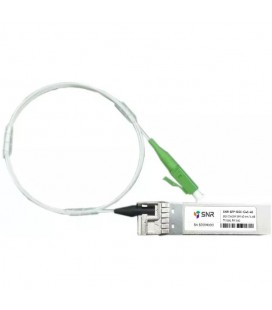SNR-SFP-BIDI-C45-40