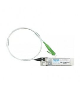SNR-SFP-BIDI-C43-40