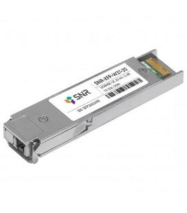 SNR-XFP-W37-20