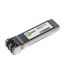 SNR-SFP+16-LR-10