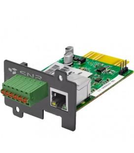 SNR-SNMP-CARD-105