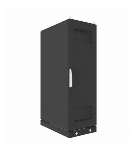 SNR-UPS-BCT-1768010-5