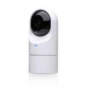 Ubiquiti UniFi Protect Camera G3 FLEX