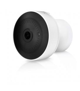 Ubiquiti UniFi Protect Camera G3 Micro
