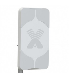Антенна AX-1816P MIMO антенна панельная