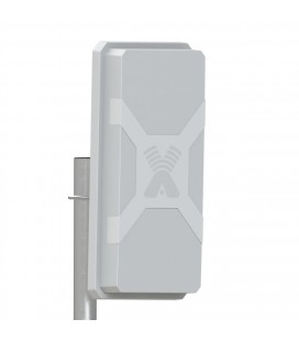 Nitsa - 5 MIMO широкополосная внешняя панельная антенна