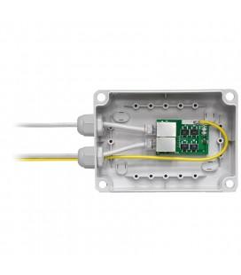 SNR-DROZD-IP65