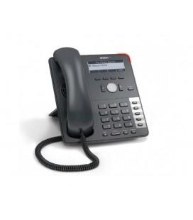 IP-телефон Snom 710