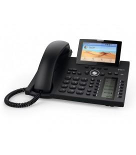 IP-телефон Snom D385