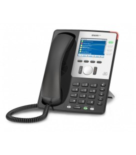 IP-телефон Snom 821 UC edition