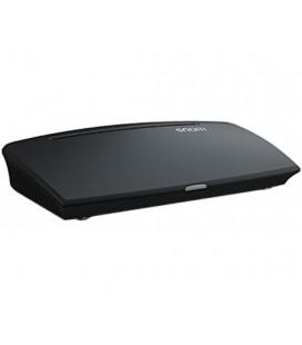 IP-телефон Snom M300