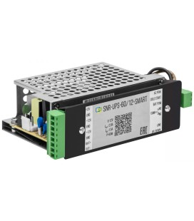 SNR-UPS-60/12-SMART(RPS14)