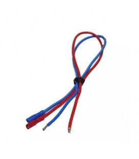 SNR-AKK-Cable-1m