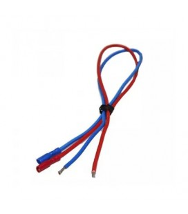 SNR-AKK-Cable