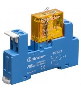SNR-PHD-DIN-1.0