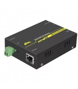 SNR-Eth-RS485/RS232_LC
