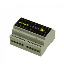 SNR-RScounter-16i-SMART
