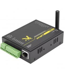 SNR-ERD-4s-GSM