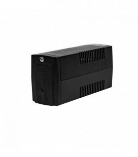 SNR-UPS-LID-600-LED-C13-P1-PRO