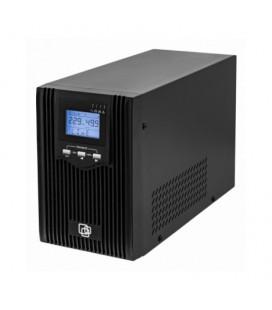 SNR-UPS-LID-600-XPS-100-LGP