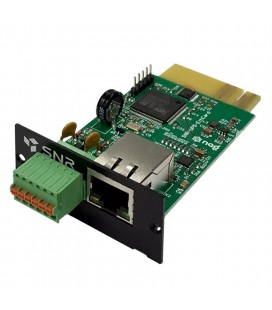 SNR-SNMP-CARD-801-v2