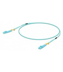 Ubiquiti UniFi ODN Cable 1 m