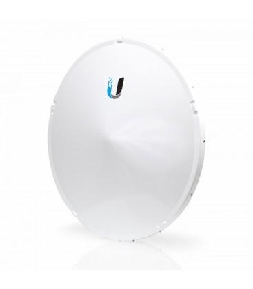 Ubiquiti airFiber 11 Complete High-Band