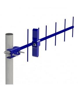 AX-912YF панельная направленная выносная антенна