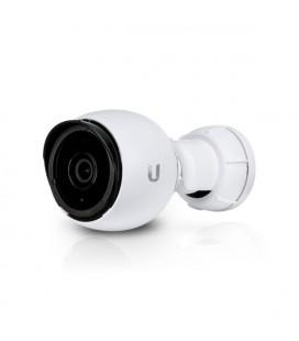 Ubiquiti UniFi Protect Camera G4 Bullet