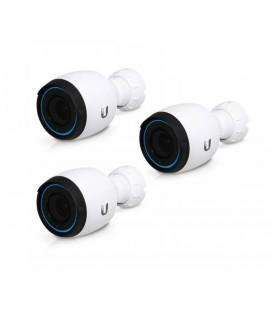 Ubiquiti UniFi Protect Camera G4 Pro (3-pack)