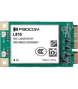 H330 Q50-00-Mini_PCIE-11