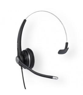Headset Snom A100M