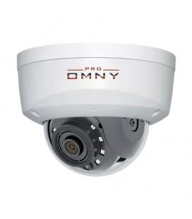 OMNY A15SF 36
