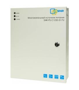 SNR-PS-C1230-D17U