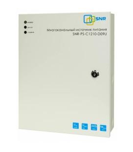 SNR-PS-C1210-D09U
