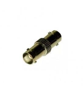 SNR-FW5053