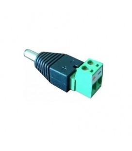 SNR-B-SDCPM
