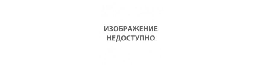 UTP, патч-кордовый, категория 5